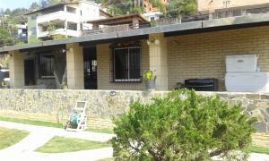 Casa En Ventaen Caracas, Oripoto, Venezuela, VE RAH: 20-15903