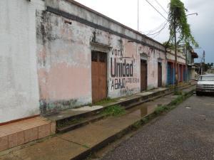 Terreno En Ventaen El Tigrito, Centro, Venezuela, VE RAH: 20-15907