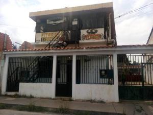 Casa En Ventaen Barquisimeto, Parroquia Concepcion, Venezuela, VE RAH: 20-15763