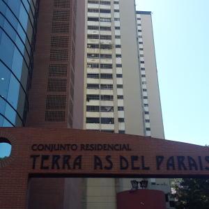 Apartamento En Ventaen Caracas, El Paraiso, Venezuela, VE RAH: 20-15921