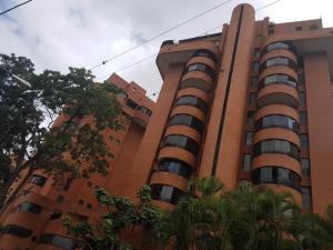 Apartamento En Ventaen Caracas, Los Chorros, Venezuela, VE RAH: 20-15948