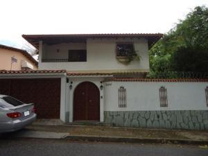 Casa En Ventaen Caracas, Santa Paula, Venezuela, VE RAH: 20-15938