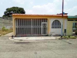 Casa En Ventaen Municipio San Diego, Yuma, Venezuela, VE RAH: 20-15950
