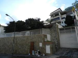 Casa En Alquileren Caracas, La Florida, Venezuela, VE RAH: 20-15946