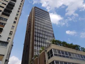 Oficina En Ventaen Caracas, Los Cortijos De Lourdes, Venezuela, VE RAH: 20-15980