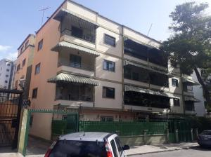 Apartamento En Ventaen Caracas, Bello Monte, Venezuela, VE RAH: 20-15992