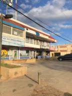 Local Comercial En Ventaen Maracaibo, Zona Norte, Venezuela, VE RAH: 20-15997