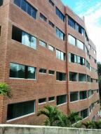 Apartamento En Ventaen Caracas, La Union, Venezuela, VE RAH: 20-15999