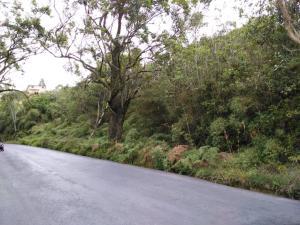 Terreno En Ventaen Caracas, El Junquito, Venezuela, VE RAH: 20-16438