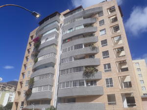 Apartamento En Ventaen Caracas, El Paraiso, Venezuela, VE RAH: 20-16558