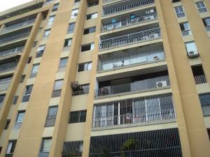 Apartamento En Ventaen Caracas, Terrazas Del Club Hipico, Venezuela, VE RAH: 20-16012