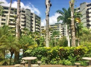 Apartamento En Alquileren Caracas, Sebucan, Venezuela, VE RAH: 20-16017