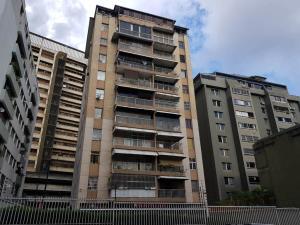 Apartamento En Ventaen Caracas, Los Palos Grandes, Venezuela, VE RAH: 20-16027