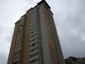 Apartamento En Ventaen Caracas, Los Naranjos Del Cafetal, Venezuela, VE RAH: 20-16028