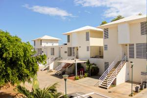 Apartamento En Ventaen Maracaibo, Avenida Goajira, Venezuela, VE RAH: 20-16035
