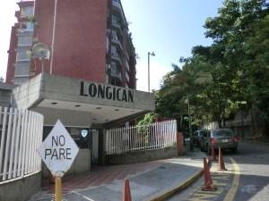 Apartamento En Ventaen Caracas, La Tahona, Venezuela, VE RAH: 20-16052