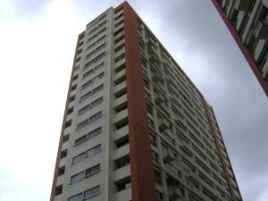 Apartamento En Ventaen Caracas, Lomas Del Avila, Venezuela, VE RAH: 20-16050