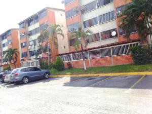 Apartamento En Ventaen Guatire, Terrazas Del Ingenio, Venezuela, VE RAH: 20-16054