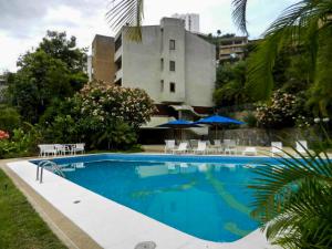 Apartamento En Ventaen Caracas, Santa Rosa De Lima, Venezuela, VE RAH: 20-1804