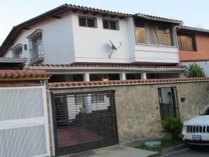 Casa En Ventaen Caracas, Macaracuay, Venezuela, VE RAH: 20-16059