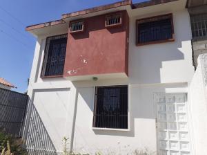 Casa En Ventaen Carvajal, Terrazas De Carvajal, Venezuela, VE RAH: 20-16063