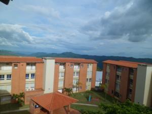 Apartamento En Ventaen Caracas, Loma Linda, Venezuela, VE RAH: 20-16065