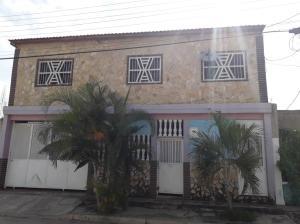 Casa En Ventaen Guacara, Tesoro Del Indio, Venezuela, VE RAH: 20-16072