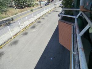 Local Comercial En Ventaen Guatire, La Rosa, Venezuela, VE RAH: 20-16122