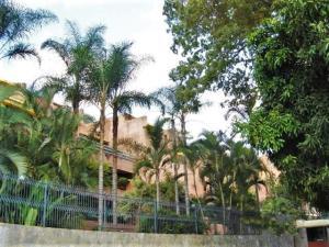 Apartamento En Ventaen Caracas, Alta Florida, Venezuela, VE RAH: 20-16071