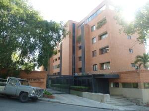Apartamento En Alquileren Caracas, Colinas De Valle Arriba, Venezuela, VE RAH: 20-16082