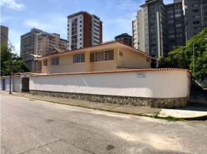 Casa En Ventaen Caracas, Sebucan, Venezuela, VE RAH: 20-16088