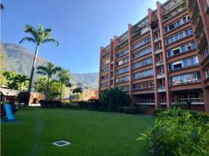 Apartamento En Alquileren Caracas, Los Chorros, Venezuela, VE RAH: 20-16093