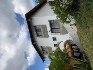 Casa En Ventaen Caracas, San Luis, Venezuela, VE RAH: 20-16094
