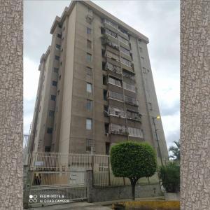 Apartamento En Ventaen Caracas, La Urbina, Venezuela, VE RAH: 20-16099