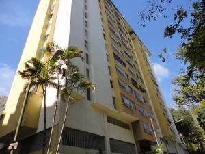Apartamento En Ventaen Los Teques, Los Teques, Venezuela, VE RAH: 20-16367
