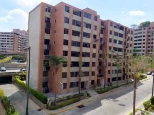 Apartamento En Ventaen Caracas, Los Naranjos Humboldt, Venezuela, VE RAH: 20-16098