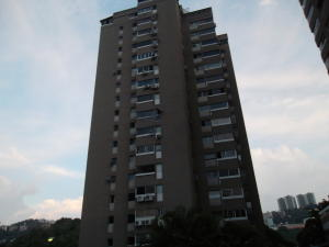 Apartamento En Ventaen Caracas, Santa Fe Sur, Venezuela, VE RAH: 20-16114