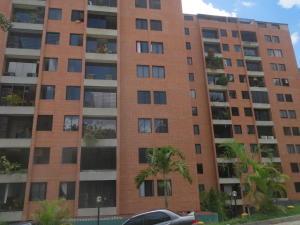 Apartamento En Ventaen Caracas, Colinas De La Tahona, Venezuela, VE RAH: 20-16121