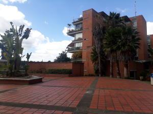 Apartamento En Ventaen Caracas, Villa Nueva Hatillo, Venezuela, VE RAH: 20-16123