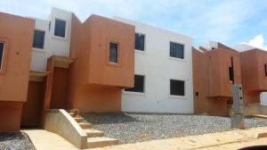 Casa En Ventaen Cabudare, La Mora, Venezuela, VE RAH: 20-16131
