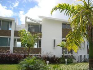 Apartamento En Ventaen Caracas, El Hatillo, Venezuela, VE RAH: 20-16137