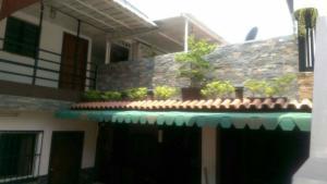 Casa En Ventaen Caracas, Prado De Maria, Venezuela, VE RAH: 20-16143