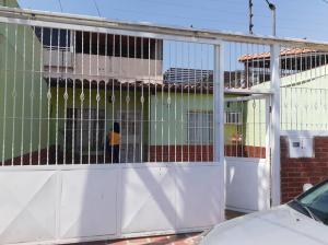 Casa En Ventaen Municipio Linares Alcantara, La Morita I, Venezuela, VE RAH: 20-16159