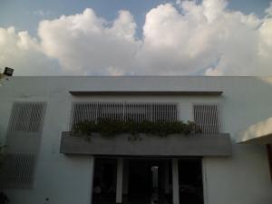 Casa En Ventaen Caracas, Santa Paula, Venezuela, VE RAH: 20-16146