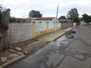 Terreno En Ventaen Cabimas, Nueva Delicias, Venezuela, VE RAH: 20-16160