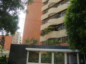 Apartamento En Alquileren Maracaibo, La Lago, Venezuela, VE RAH: 20-16163