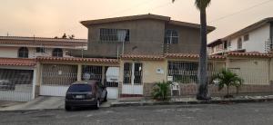 Casa En Ventaen Barquisimeto, Santa Elena, Venezuela, VE RAH: 20-16161