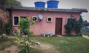 Casa En Ventaen Caracas, El Hatillo, Venezuela, VE RAH: 20-16164