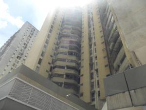 Apartamento En Ventaen Caracas, Parroquia La Candelaria, Venezuela, VE RAH: 20-16168