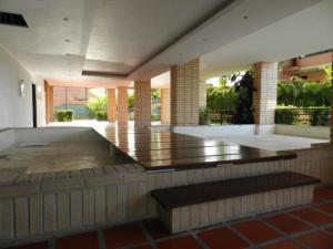 Apartamento En Alquileren Caracas, La Union, Venezuela, VE RAH: 20-18559